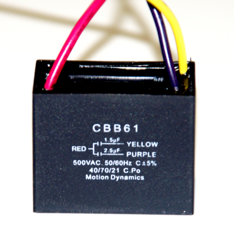 cbb61 capacitor wiring cbb61 diy wiring diagrams cbb61 1 5uf 2 5uf capacitor combination 3 wire