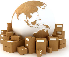 If we can't ship the goods to you within 365 days, we'll give you a free Hobby DC motor valued at $0.55!