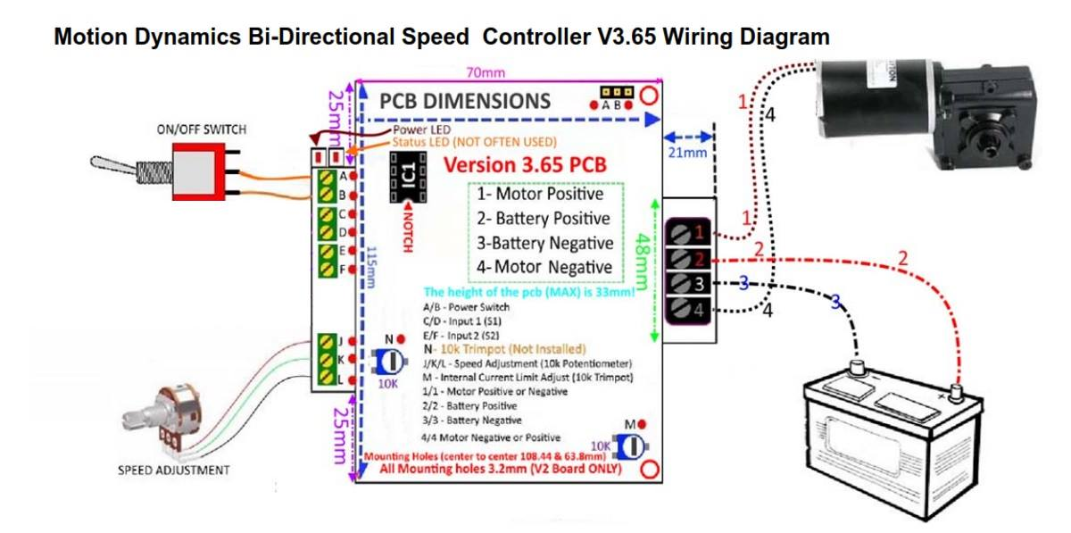 Case Dc Wiring Diagram | Wiring Diagram Dc Case Tractor Wiring Diagrams on