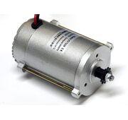 MY7618 450W Motor